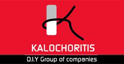 Antonis Kalochoritis & son LTD